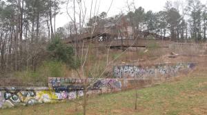 Georgia 041